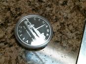 CANADA Silver Coin SILVER DOLLAR